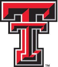 Texas Tech University Health Sciences Center