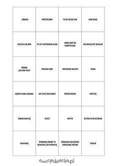Asd, Bar Chart, Coaching, Journal, Education, School, Speech Language Therapy, Therapy, Asperger