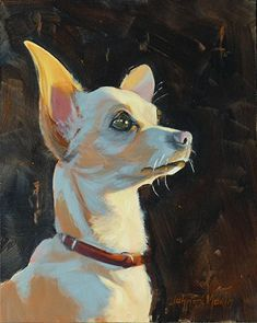 dog painting gouache The post Dog Painting Gouache appeared first on Mary& Secret World. Morin, Chihuahua Art, Painting Competition, Online Painting, Painting Classes, Dog Portraits, Animal Paintings, Dog Art, Illustrations