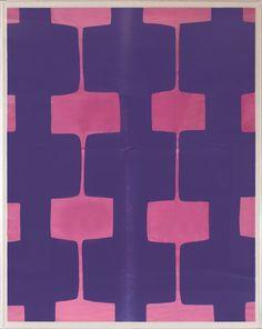 Fuschia by Paule Marrot; Natural Curiosities
