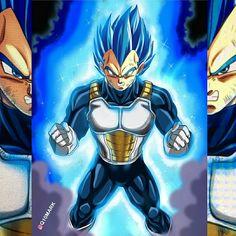 Dragon Ball Z, Goku Dragon, Goku Y Vegeta, Son Goku, Akira, Z Warriors, Rwby Bumblebee, Fan Art, King Kong