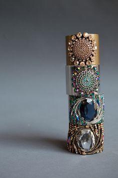 Cuffs by Sorrelli