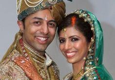 હનીમૂન મર્ડર કેસ : ભારતીય મૂળના કરોડપતિની ફરીથી થશે પૂછપરછ http://www.vishvagujarat.com/anni-dewani-death-coroner-questions-need-for-uk-inquest/