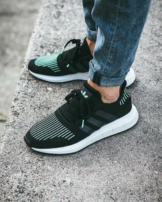 factory price 4f109 8cb1e Streetwear, Cali Colombia, Street Trends, Nike, Adidas Shoes Outlet, Stan