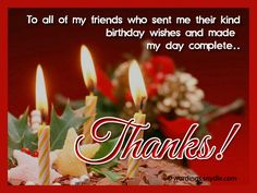 Thank you for birthday wishes on facebook twitter instagram etc thank you for birthday wishes on facebook twitter instagram etc wordings m4hsunfo