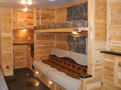 Ice Shanty Inspirations for a Comfy Ice Fishing Trip - Go Travels Plan Ice Fishing Huts, Ice Fishing Sled, Ice Fishing Gear, Fishing Shack, Fishing Tips, Sea Fishing, Walleye Fishing, Fishing Stuff, Fishing Quotes
