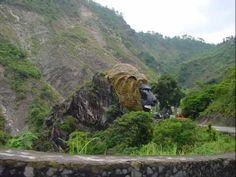 ikaw ang mahal ko pilita corales Baguio Philippines, Coral, Yahoo Images, Kos, Vintage Photos, Image Search, Travel, Animals, Music