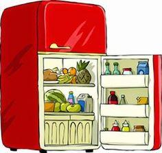 Alimentos que no hay que guardar en la nevera