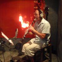 Classical Overture by Frans de-Leuw on SoundCloud