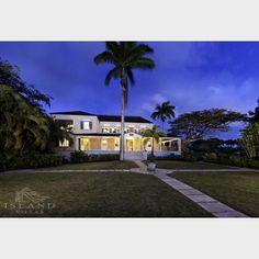 Mangrove Plantation - Find Barbados Properties for Sale - Villas for Sale @ Island-Villas.com
