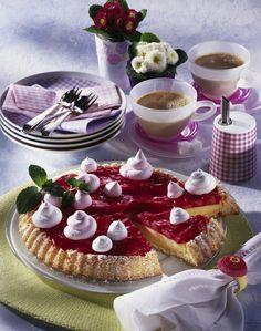 Coffee Break, Coffee Love, Breakfast Tea, Diet Drinks, Wedding Desserts, Sweet Cakes, High Tea, Food Truck, Afternoon Tea