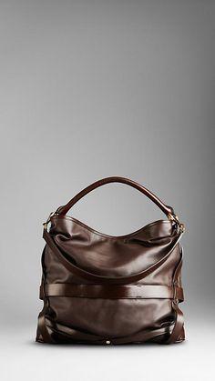 i love handbags.....