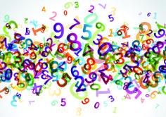 '행복한' 사람들만 알고있는 8가지 '숫자 비밀'