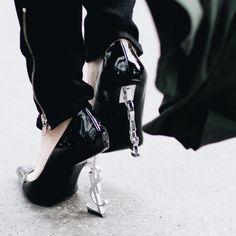 Las 116 mejores imágenes de Adorable shoes! | Moda de lujo
