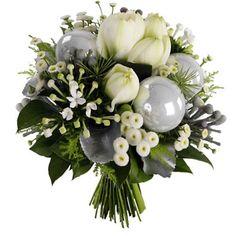 mariage megeve fleurs-privees.com