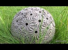 SUBSCRIBE for more FREE tutorials. Complex caning is a lot less complex when you use extruded shapes. Here I'll show you how to take an ordinary stack of squ...