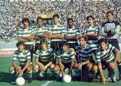 Sporting_1984-1985.jpg (400×287)