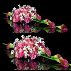 How to Arrange Flowers - Flower Arranging Tips