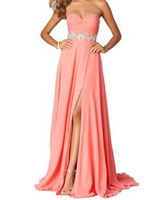 Side, Prom Dresses, Formal Dresses, Fashion, Long Dress Formal, Wedding Bride, Wedding, Dresses For Formal, Moda