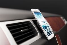 Best Magnetic Phone Holder for Cars