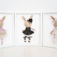 Our Trio 3D Illustrations. . . . . . #fashion #fashionblogger #kidsfashion #kids #pretty #아기옷 #아기 #패션 #패셔니스타그램 #인스타그램 #인스타 #예뻐 #handmade #nyc #instagood #watercolor #illustration #디자인 #인스타 #design