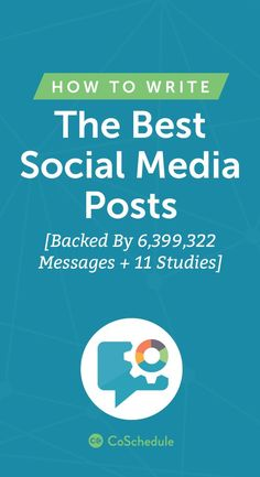 Learn how to write social media posts for your private practice, therapy business Social Media Content, Social Media Tips, Content Marketing Strategy, Social Media Marketing, Marketing Digital, Online Marketing, Business Writing Skills, Social Media Influencer, Wordpress