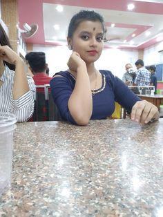 Happy Durga Puja, Sequin Skirt, Sequins, Skirts, Fashion, Moda, Fashion Styles, Skirt
