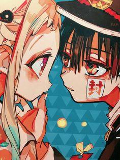 Fan Art Anime, Anime Love, Anime Guys, Manga Anime, Tamako Love Story, Animes On, Anime Kawaii, Demon Slayer, Character Drawing