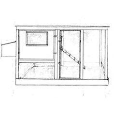 how to build my house myself