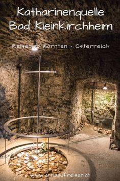 Zwischen Piste und Therme: Explorer Hotel in Bad Kleinkirchheim eröffnet Wellness Spa, Bergen, Explore, Plants, Inspiration, Beautiful Hotels, Slovenia, Summer Vacations, Biblical Inspiration