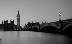 Parliament House - London  - I am a Landscape, Portrait and Wedding photographer based in Chesham. #kamranmustafa #kamran #mustafa #kamranmustafaphotography #syedkamranmustafa #landscape #landscapephotography #photography #leefilters #longexposure #gym #health #bodybuilding  #nikon #londonphotographer #london #wedding #asianweddings #pakistaniweddings #cheshamphotographer #chesham