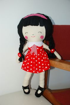 Little Miss Lila!