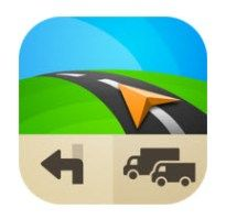 Sygic Truck GPS Navigation 13 Cracked + APK Free Download GPS TRUCK NAVIGATION BY SYGIC, MAKER OF THE WORLD'S MOST INSTALLED OFFLINE GPS NAVIGATION APP