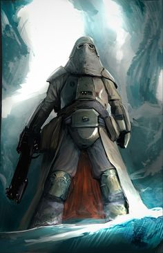 ArtStation SnowStormTrooper Jacek Babinski - Star Wars Mandalorian - Ideas of Star Wars Mandalorian - ArtStation SnowStormTrooper Jacek Babinski Star Wars Pictures, Star Wars Images, Star Wars Concept Art, Star Wars Fan Art, Stormtrooper Art, Star Wars Episode Iv, Star Wars Merchandise, Star Wars Rpg, Star Wars Wallpaper