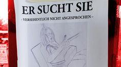 Die vielleicht süßeste Liebesbotschaft Berlins - #Date, #Liebe, #Notesofberlin http://www.berliner-buzz.de/die-vielleicht-suesseste-liebesbotschaft-berlins/
