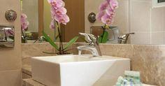 Achilleas Hotel Athens| Comfortable hotel accommodation in Athens, Athens accommodation