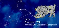 Daily Leo Horoscopes. This Guy is Connected! http://www.free-spiritual-guidance.com/Daily-Leo-Horoscope-Reading.html