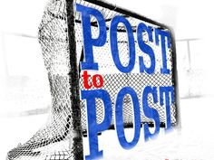 """Post to Post Pod: Episode 8 """"Hockey Punk"""" = Welcome to the Christmas episode of the sweetest smelling podcast in the world, Post to Post. The Festivus feelings are flowing, as Rick Gethin and Craig Merz get into the holiday spirit. There's no long winter naps to be had, as this week they jump right into the mix of the final few days of hockey before the NHL takes its annual Christmas break....."""