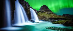 Northern Lights Forecast for Iceland – Northern Lights Iceland | Aurora Borealis | Northern Lights Holidays