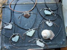 One of a Kind Jewelry for One of a Kind You by Stacie Louise