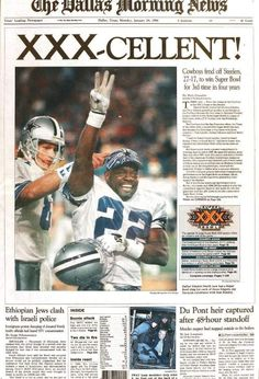 Dallas Cowboys Football, Football Team, Wwe Sports, Sports Teams, Dallas Cowboys Images, Tom Landry, Cowboy Images, Wedding Humor, Dream Team