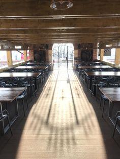 Medieval, Conference Room, Restaurant, Design, Home Decor, Decoration Home, Room Decor, Diner Restaurant