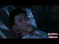 His Excellency's First Love MV - War of Hearts Korean Drama, First Love, Music, Youtube, Hearts, War, Musica, Musik, First Crush