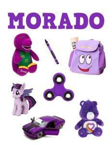 Learning Colors, Kids Education, Pre School, Childcare, Luigi, Coloring Books, Minnie Mouse, Kindergarten, Teaching