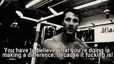 greg plitt inspirational quotes - Google Search