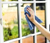 Spring Cleaning Tips and Hacks on Frugal Coupon Living - Tackling the Forgotten Neglected Areas of Your Home with Easy Cleaning Solutions. Who Knew? Deep Cleaning, Spring Cleaning, Cleaning Hacks, Cleaning Schedules, Cleaning Checklist, Weekly Cleaning, Office Cleaning, Cleaning Routines, Gutter Cleaning