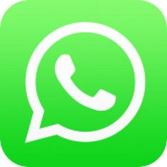 WhatsApp Likely to Launch Peer-to-Peer Payments in India Within 6 months  #india #Tags:WhatsApp #news