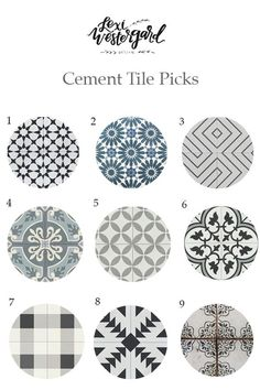 Top Cement Tile Picks[/fusion_text][/fusion_builder_column][/fusion_builder_row][/fusion_builder_container][fusion_builder_container hundred_percent=