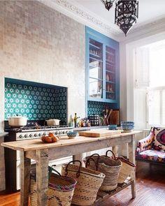 101 Besten Kitchen Bilder Auf Pinterest Cocina Comedor Muebles De