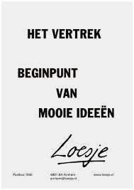 Farewell colleague birthday colleague, DIY and Crafts, Farewell colleague birthday colleague. Dutch Quotes, Special Words, One Liner, Quote Posters, True Words, Mood Quotes, Birthday Quotes, Cool Words, Life Lessons